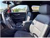 2021 Chevrolet Blazer RS (Stk: 46340) in Carleton Place - Image 11 of 24
