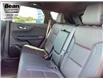 2021 Chevrolet Blazer RS (Stk: 46340) in Carleton Place - Image 12 of 24