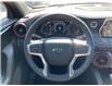 2021 Chevrolet Blazer RS (Stk: 46340) in Carleton Place - Image 13 of 24
