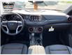 2021 Chevrolet Blazer RS (Stk: 46340) in Carleton Place - Image 14 of 24