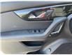 2021 Chevrolet Blazer RS (Stk: 46340) in Carleton Place - Image 15 of 24