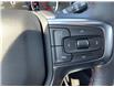 2021 Chevrolet Blazer RS (Stk: 46340) in Carleton Place - Image 18 of 24