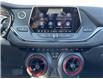 2021 Chevrolet Blazer RS (Stk: 46340) in Carleton Place - Image 19 of 24