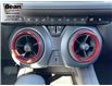 2021 Chevrolet Blazer RS (Stk: 46340) in Carleton Place - Image 21 of 24