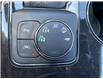2021 Chevrolet Blazer RS (Stk: 46340) in Carleton Place - Image 22 of 24