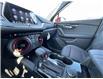 2021 Chevrolet Blazer RS (Stk: 46340) in Carleton Place - Image 24 of 24