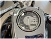2009 Yamaha XVS950 BASE TOURING XVS950 (Stk: 01384) in Carleton Place - Image 6 of 12
