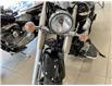 2009 Yamaha XVS950 BASE TOURING XVS950 (Stk: 01384) in Carleton Place - Image 10 of 12