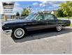 1962 Buick INVICTA WILDCAT 445 4DR SEDAN SILVER/GREEN (Stk: 71699) in Carleton Place - Image 2 of 2