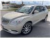 2013 Buick Enclave Leather (Stk: 50361) in Carleton Place - Image 1 of 23