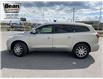 2013 Buick Enclave Leather (Stk: 50361) in Carleton Place - Image 2 of 23