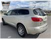 2013 Buick Enclave Leather (Stk: 50361) in Carleton Place - Image 3 of 23