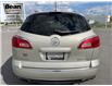 2013 Buick Enclave Leather (Stk: 50361) in Carleton Place - Image 4 of 23