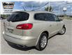 2013 Buick Enclave Leather (Stk: 50361) in Carleton Place - Image 5 of 23