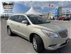 2013 Buick Enclave Leather (Stk: 50361) in Carleton Place - Image 7 of 23
