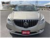 2013 Buick Enclave Leather (Stk: 50361) in Carleton Place - Image 8 of 23