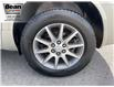 2013 Buick Enclave Leather (Stk: 50361) in Carleton Place - Image 9 of 23