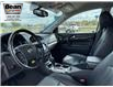 2013 Buick Enclave Leather (Stk: 50361) in Carleton Place - Image 10 of 23