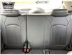 2013 Buick Enclave Leather (Stk: 50361) in Carleton Place - Image 13 of 23