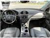 2013 Buick Enclave Leather (Stk: 50361) in Carleton Place - Image 15 of 23