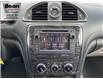 2013 Buick Enclave Leather (Stk: 50361) in Carleton Place - Image 20 of 23