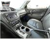 2013 Buick Enclave Leather (Stk: 50361) in Carleton Place - Image 23 of 23