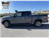 2019 Ford F-150 XLT (Stk: 58170) in Carleton Place - Image 2 of 24