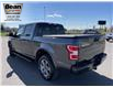 2019 Ford F-150 XLT (Stk: 58170) in Carleton Place - Image 3 of 24