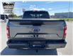 2019 Ford F-150 XLT (Stk: 58170) in Carleton Place - Image 4 of 24