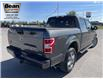 2019 Ford F-150 XLT (Stk: 58170) in Carleton Place - Image 5 of 24
