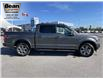 2019 Ford F-150 XLT (Stk: 58170) in Carleton Place - Image 6 of 24