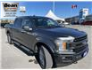 2019 Ford F-150 XLT (Stk: 58170) in Carleton Place - Image 7 of 24