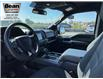 2019 Ford F-150 XLT (Stk: 58170) in Carleton Place - Image 10 of 24