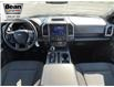 2019 Ford F-150 XLT (Stk: 58170) in Carleton Place - Image 14 of 24