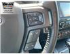 2019 Ford F-150 XLT (Stk: 58170) in Carleton Place - Image 18 of 24