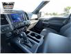 2019 Ford F-150 XLT (Stk: 58170) in Carleton Place - Image 24 of 24