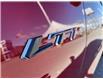 2021 Chevrolet Camaro LT1 (Stk: 39963) in Carleton Place - Image 9 of 29