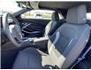 2021 Chevrolet Camaro LT1 (Stk: 39963) in Carleton Place - Image 12 of 29