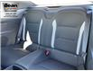 2021 Chevrolet Camaro LT1 (Stk: 39963) in Carleton Place - Image 13 of 29