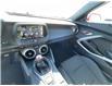 2021 Chevrolet Camaro LT1 (Stk: 39963) in Carleton Place - Image 16 of 29