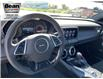 2021 Chevrolet Camaro LT1 (Stk: 39963) in Carleton Place - Image 17 of 29