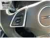 2021 Chevrolet Camaro LT1 (Stk: 39963) in Carleton Place - Image 18 of 29