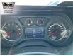 2021 Chevrolet Camaro LT1 (Stk: 39963) in Carleton Place - Image 19 of 29