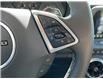 2021 Chevrolet Camaro LT1 (Stk: 39963) in Carleton Place - Image 20 of 29