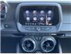 2021 Chevrolet Camaro LT1 (Stk: 39963) in Carleton Place - Image 21 of 29