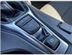 2021 Chevrolet Camaro LT1 (Stk: 39963) in Carleton Place - Image 23 of 29