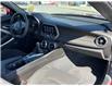 2021 Chevrolet Camaro LT1 (Stk: 39963) in Carleton Place - Image 27 of 29