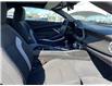 2021 Chevrolet Camaro LT1 (Stk: 39963) in Carleton Place - Image 28 of 29