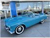 1956 Ford THUNDERBIRD CONVERTIBLE CONTINENTAL PACKAGE (Stk: 32813) in Carleton Place - Image 2 of 29