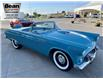 1956 Ford THUNDERBIRD CONVERTIBLE CONTINENTAL PACKAGE (Stk: 32813) in Carleton Place - Image 9 of 29
